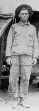 Rufus Edward Skinner