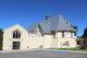 All Saints Anglican Church Columbarium
