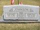 "John Harold ""Doc"" Johnson"