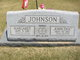 Mary Margaret <I>Petak</I> Johnson