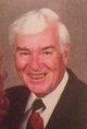 Edmund Hobbs Stewart