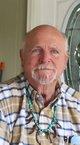 "Profile photo:  William Florian ""Rod"" Robertson"