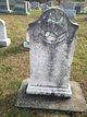 Fannie C. <I>LaFollette</I> Dunlap