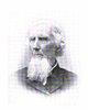Profile photo: Judge Alexander Wilson Acheson