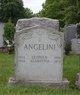 """Profile photo:  Agabatina """"Fanny"""" <I>Rossi</I> Angelini"""