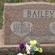 Dennis W. Bailey