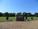 Baskin Cemetery