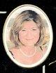 Profile photo:  Brenda G <I>Stubbs</I> Borders