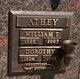 Profile photo:  Dorothy <I>McDowell</I> Athey