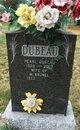 Pearl <I>Dubeau</I> Brunel