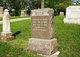 Charles Webster Buck