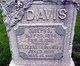 Joseph S. Davis