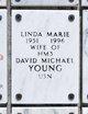 Linda Marie Young