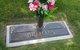 Profile photo:  Clarice Edna <I>Wills</I> Brooks