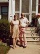 Profile photo:  Arleen Gladys <I>Carter</I> Laurette