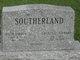 Granville Hayward Southerland