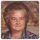 Profile photo:  Bobbie Jean <I>Tinsley</I> Penton