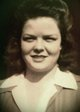 Mary Louise <I>Farris</I> Howell