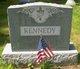 Andrew K Kennedy