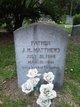Joseph Hardy Matthews