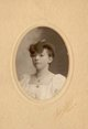 Letitia Quinby <I>Smith</I> Page