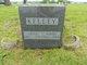Daniel Webster Kelley