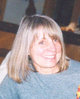 Mary Martha <I>Malan</I> Gaskill