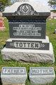 Profile photo:  A M Totten