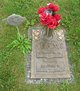 """Mildred R. """"Nonnie"""" <I>Henry</I> Adams"""