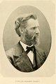 Profile photo:  Charles Edward Dewey