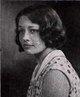 Profile photo:  Grace Doris <I>Cadmes</I> Bassett