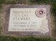 """Kimberly """"Kippie"""" <I>Stewart</I> Marietta"""