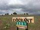 Emigrant Cemetery