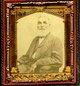 Judge Muscoe Garnett