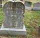 Profile photo:  Marian Katherine <I>Ansell</I> Bradshaw