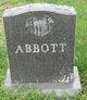 Profile photo:  Cheryl A. Abbott