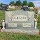 Charles Cecil Starcher