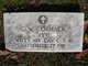 George Washington Cormack