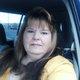 Roxie Ann  Phillips-Brock