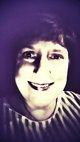 Sharon Prescott Rogers