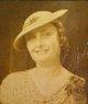 Grace Ruth <I>Morrow</I> Allen