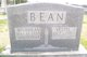 Vestel Bean