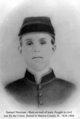Samuel A Newman