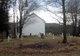 Waterloo Methodist Cemetery