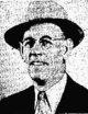 Claude Mathews Dean