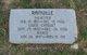 Louise <I>Choquet</I> Rainville