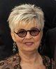 Profile photo:  Betty Sue <I>Wells</I> Palmer
