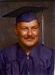 Larry William Farr, Sr