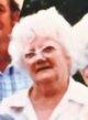 Profile photo:  Nancy Thelma <I>Ousley</I> Hill