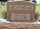 Profile photo:  Erma L <I>Calf</I> Bearhead